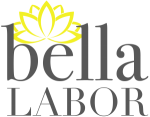 Bella Labor Logo